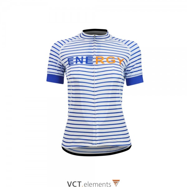 VCT Ladie's Energy Jersey