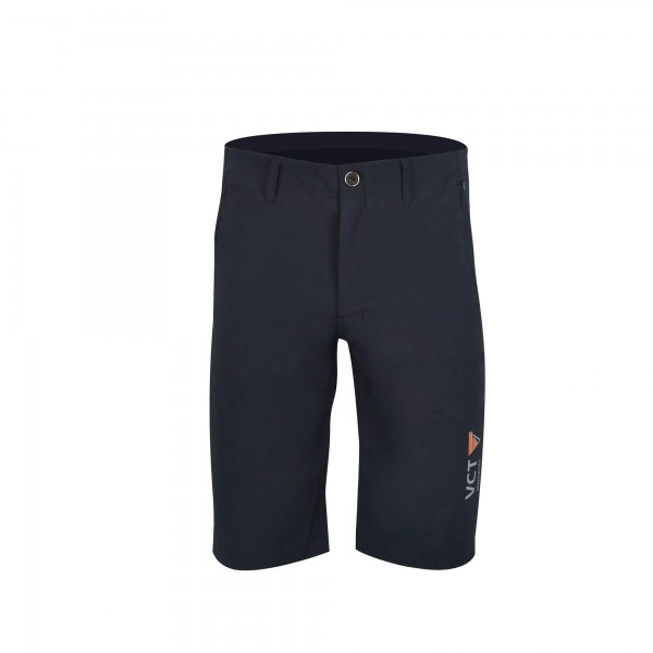 VCT City Shorts