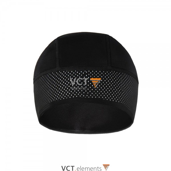 VCT Icicle Cap