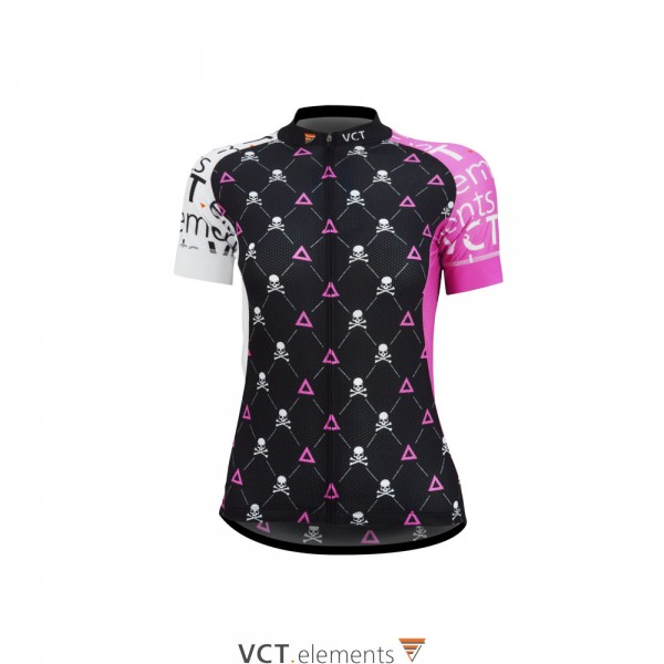 VCT Ladie's Haunt Jersey