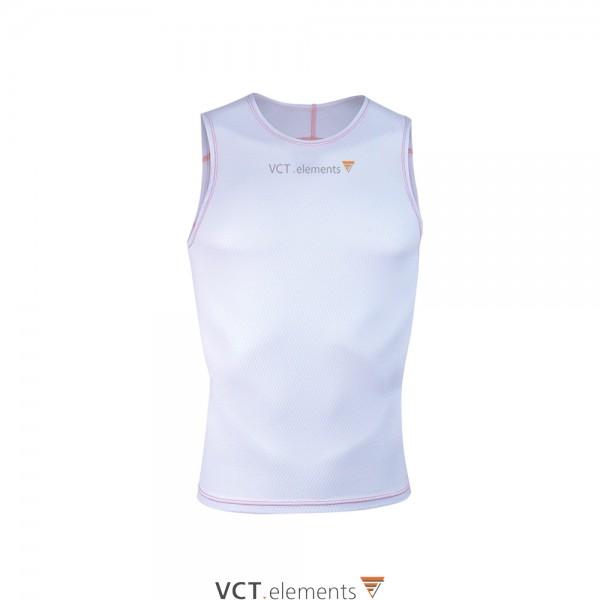 VCT Men's Undershirt