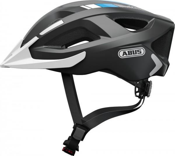 Abus Aduro 2.0 Race Grey