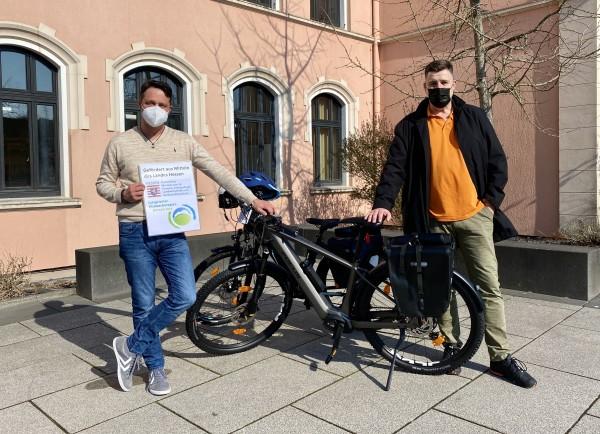 Dienst-E-Bikes_Joachim-Reimann_Peter-Heinzmann-f-r