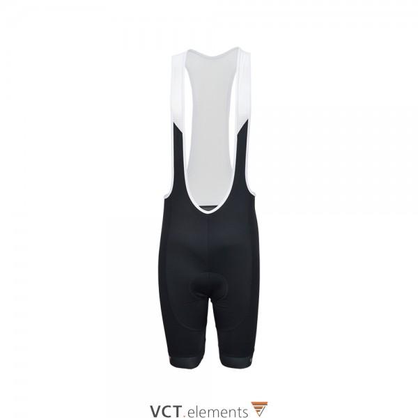 VCT Glower BIB Shorts