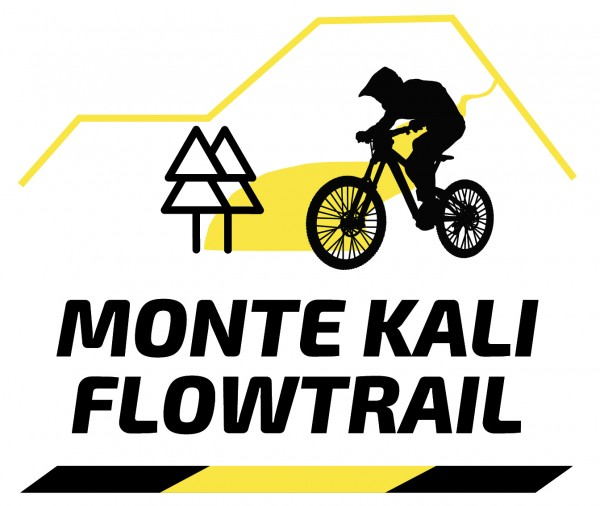 Logo_MonteKali-FlowTrail