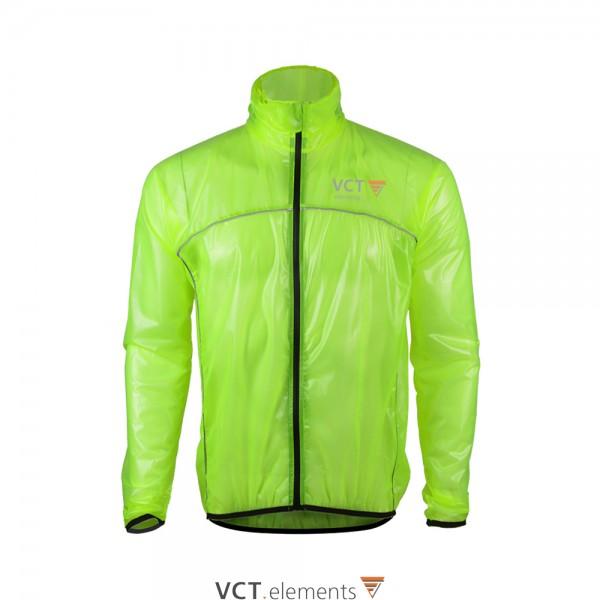 VCT Rain Protector