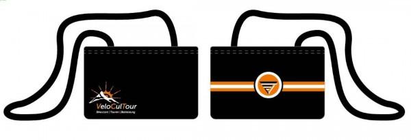 VCT Bag