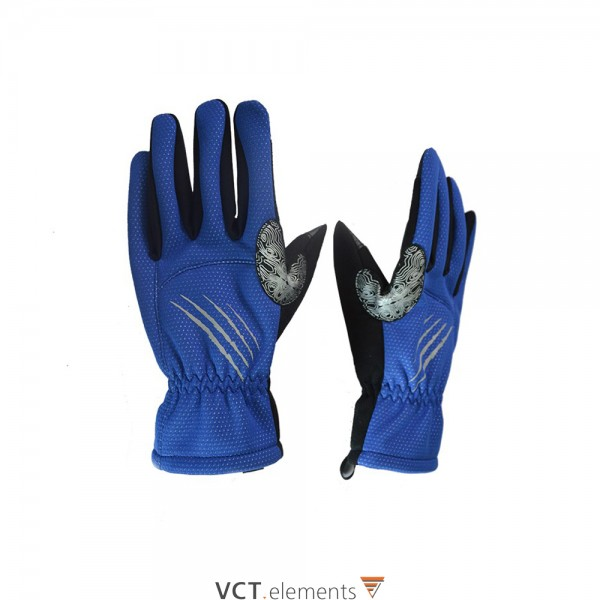 VCT Icicle Gloves