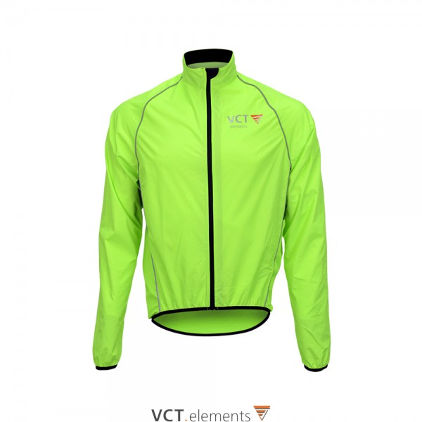 VCT Wind Protector