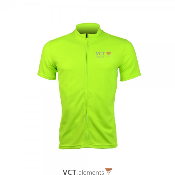 VCT Performer Jersey