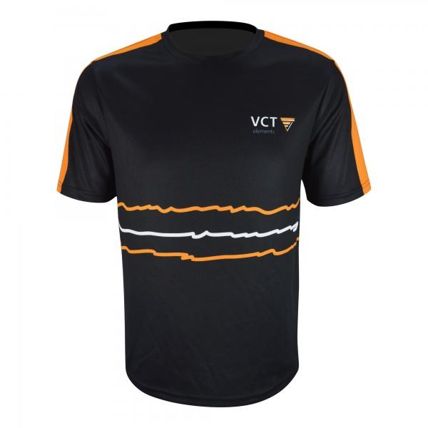 VCT T-Shirt