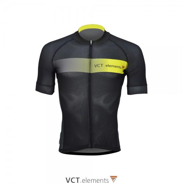 VCT Glower Jersey