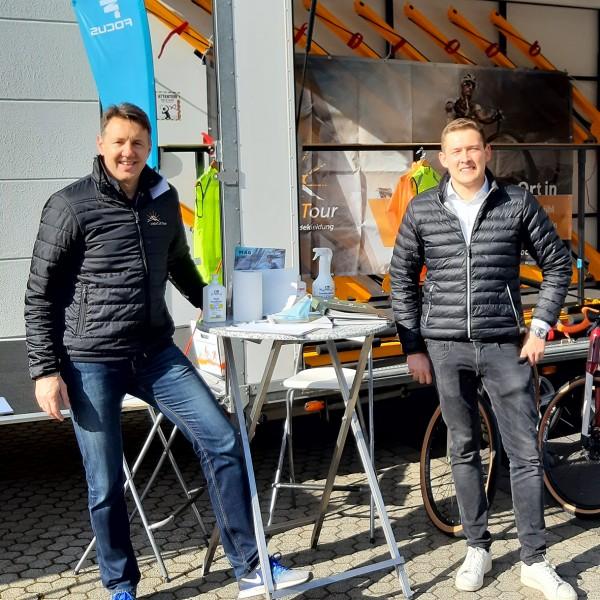 Bike-Day_Wassermann_Tech_GmbH_22042021_03_Quadrat